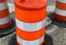 Traffic Alert: Water Main Break on Route 135 in Ashland