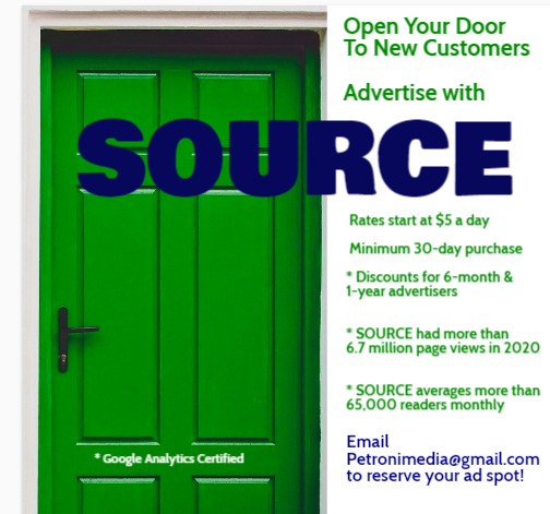 This image has an empty alt attribute; its file name is source.door_.customer.2021.house_.ad_..png
