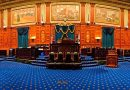 State Rep. Gentile To Hold Virtual Office Hours on October 25