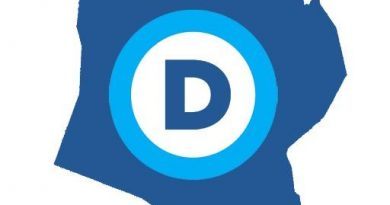 Framingham Democratic Committee Endorses Stewart-Morales For City Council