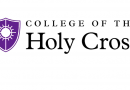 4 Natick Students Make Spring Dean's List at College of the Holy Cross