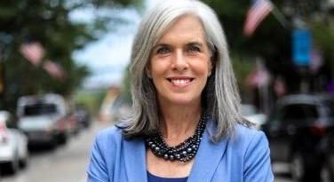 Congresswoman Clark Votes to Protect Abortion Rights in America