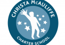 McAuliffe Charter Advertising For Academic Operations, Data and Assessment Coordinator