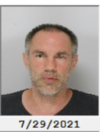 Framingham Police: Man Broke Into Vehicle, Stole Credit Card, & Used Card Downtown