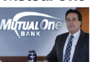 MutualOne Bank Sponsoring $1,000 Restaurant Rush Grand Prize