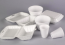 LETTER TO THE EDITOR: City of Framingham Needs To Weigh Pros & Cons Before Deciding To Ban Styrofoam