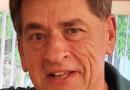 James E. Brown Jr., 66