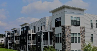 Framingham Mayoral Candidates Discuss Apartments, Moratorium, In-Law Units, & Affordable Housing