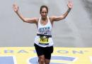 Boston Marathon Runner Profile: Lisa Burgess