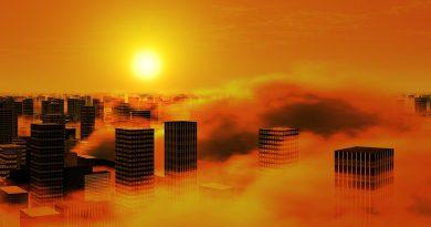 Sen. Markey Legislation Would Deploy Air Quality Monitors To Environmental Justice Communities