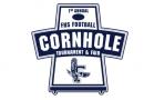 Framingham High Gridiron Club Hosting Cornhole Tourney & Fair in August
