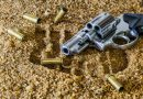 Mass Attorney General Urges Supreme Court To Affirm States' Right To Regulate Carrying of Fire Arms