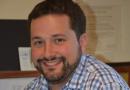 Hausermann Named Interim Kennedy Middle Vice Principal