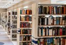 Framingham Library is Hiring