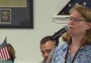 Framingham CFO Resigns & Joins The Spicer Mayoral Campaign