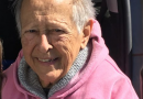 Virginia (Tardo) Cochran, 81