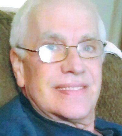 John Vienneau, Sr., 66