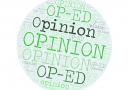 OPINION: A Way Forward For A Greener Framingham