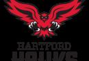 Trio of Framingham Residents on University of Hartford President's List