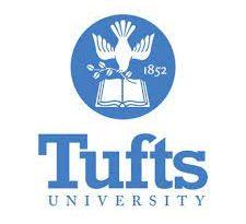 5 Ashland Students Make Spring 2021 Tufts University Dean's List