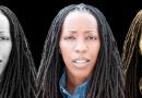 Register For Living A Hip Hop & Abolitionist Life on September 23