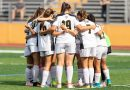 Fighting Scots Shut Out Framingham State 4-0
