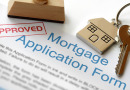 Massachusetts Has 14th Highest Mortgage Loan Approval Rate in U.S.