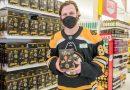 Stop & Shop Selling Pastrňák Pasta To Benefit Jimmy Fund
