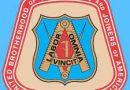 Carpenters Unions Endorses Janus For District 7 Framingham City Council