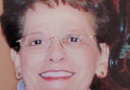 Pauline (Dudley) Emond, 90, Dennison Manufacturing