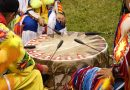 Indigenous Peoples Day with Nipmuc Nation at McCarthy Elementary Monday
