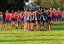 Natick Takes Victory Over Flyers in Tie Breaker