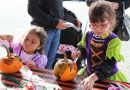 Register For Framingham's Pumpkins in the Park