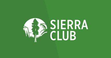 Sierra Club Endorses Steiner For District 3 Framingham City Councilor